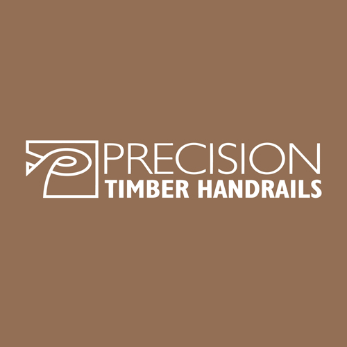 Precision Timber Handrails